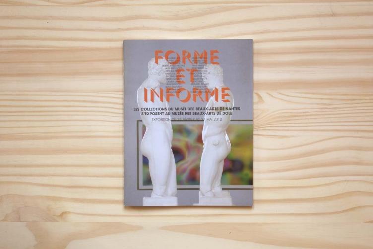 http://chloevargoz.be/files/gimgs/th-16_forme_informe_catalogue.jpg