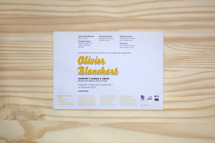 http://chloevargoz.be/files/gimgs/th-19_Olivier blanckart_invitation verso.jpg