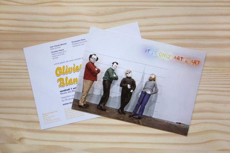 http://chloevargoz.be/files/gimgs/th-19_Olivier blanckart_invitation.jpg