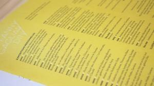 http://chloevargoz.be/files/gimgs/th-13_Dole_catalogue_GB_intzoom_v2.jpg
