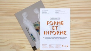 http://chloevargoz.be/files/gimgs/th-16_Forme_informe_invitation.jpg