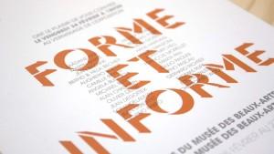 http://chloevargoz.be/files/gimgs/th-16_Forme_informe_invitation_02.jpg