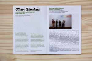 http://chloevargoz.be/files/gimgs/th-19_blanckart_catalogue_2.jpg