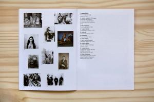 http://chloevargoz.be/files/gimgs/th-19_blanckart_catalogue_5.jpg