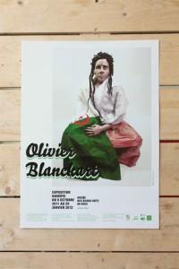 http://chloevargoz.be/files/gimgs/th-19_olivier_blanckart_affiche_test.jpg